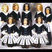 Cross Keys School of Irish Dance